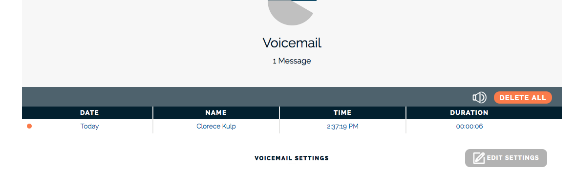 Voicemail_DeleteAll_Oct2018.png