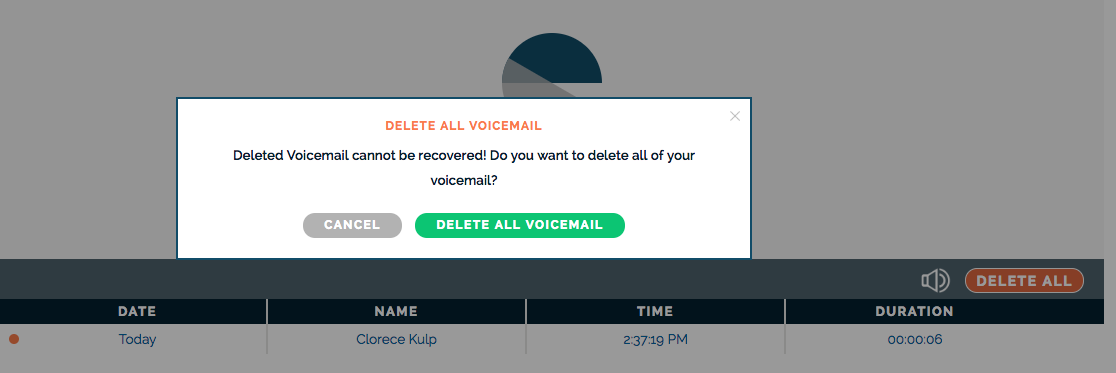 Voicemail_DeleteWarning_Oct2018.png