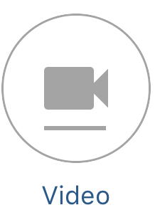 OnSIP_Mobile_app_Video_Button_Nov2018_.png
