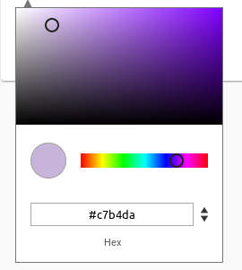 hex_color_picker.png