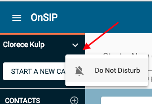 OnSIP_app_Disable_DnD_Mar2019.png