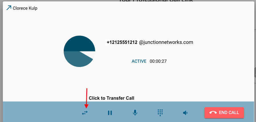 OnSIP_app_CallTransfer_Step1_Mar2019.png