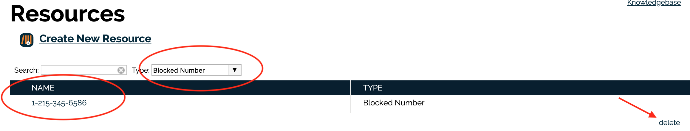 CallBlocking_EditingBlocked_DID.png