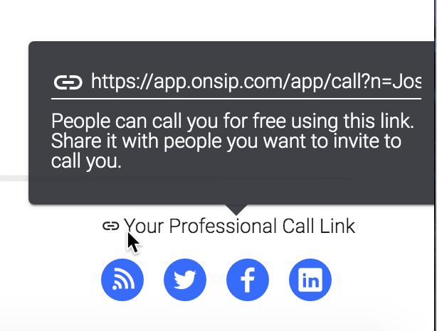 professional-call-link.jpg
