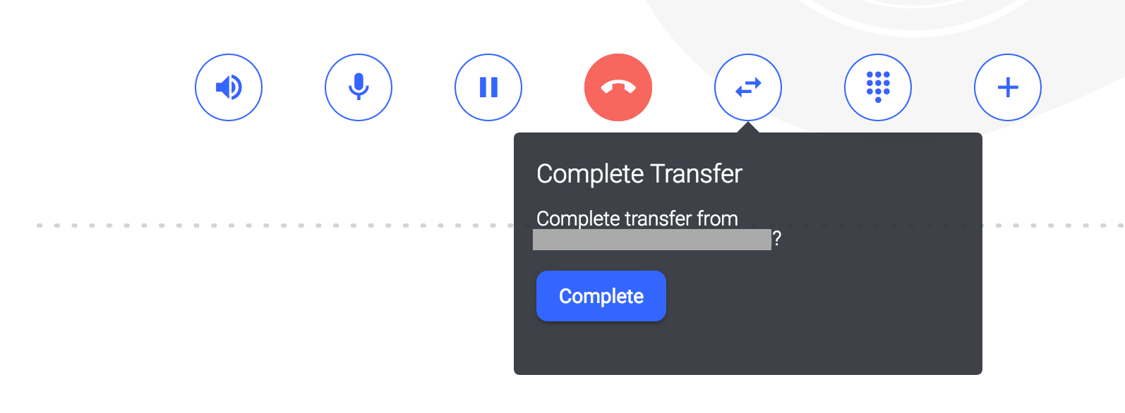 complete-call-transfer.jpg