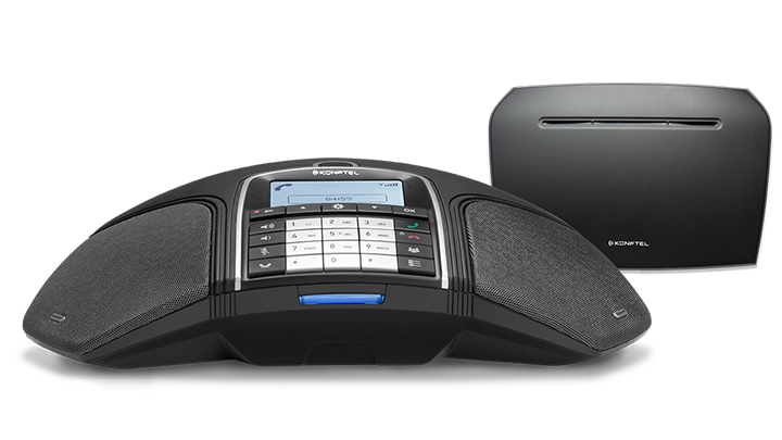 Konftel-300Wx-with-Konftel-IP-Dect-10.png