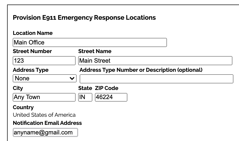 911Location_Simple_June2020.png